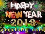 Картинки и открытки с новым годом 2018