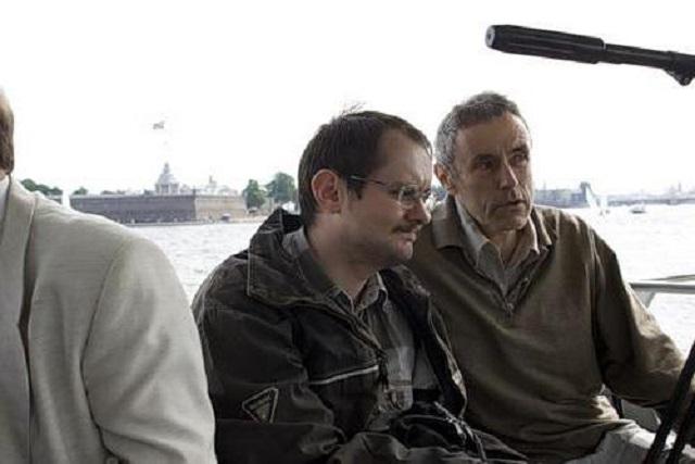 Павел Дуров брат Николай Дуров и отец Валерий Дуров