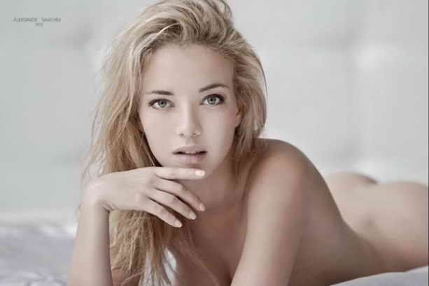 Наталья Немчинова модель взрослого кино