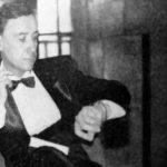 Поэт Николай Зиновьев, автор более 200 песен, которые пели Пугачева, Леонтьев, Ротару