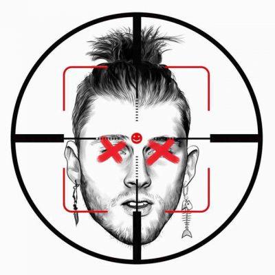Новый трек Eminem просмотрело 38 миллиона на Ютуб за сутки