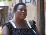 Мариам Набатанзи Женщина с самым большим количеством детей в мире Уганда