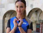 Ольга Бузова снова открыла свой аккаунт