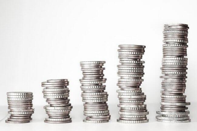 Самые популярные инвестиционные монеты