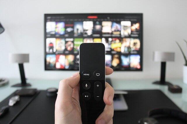 Бюджетные Smart TV телевизоры с диагональю 32 дюйма
