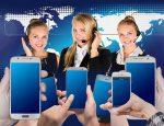 Многоканальная безлимитная связь от МТС: преимущества подключения номера 8(800)