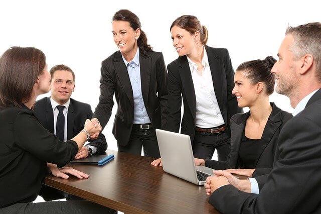 Как восстановить репутацию компании. Стратегия в 7 шагов