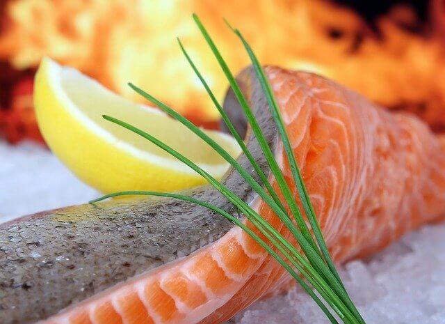 Свежие и замороженные морепродукты к вашему столу в Москве