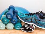 Товары для спорта в интернет-магазине — все лучшее с доставкой на дом