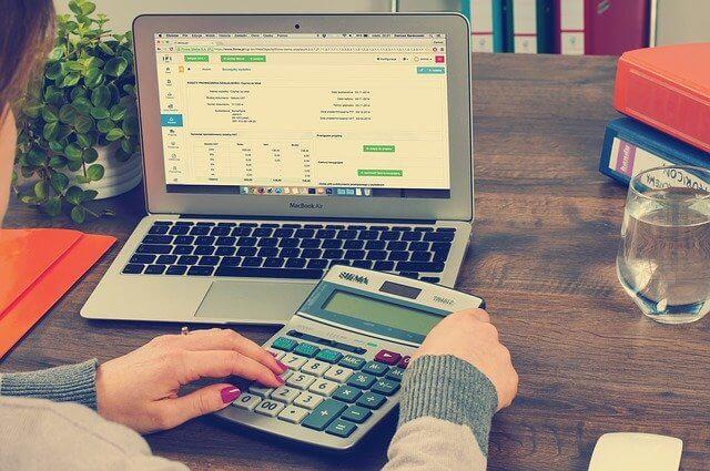Расчетный счет и как его открыть