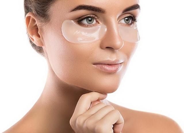 Какие патчи выбрать для регулярного ухода за кожей вокруг глаз