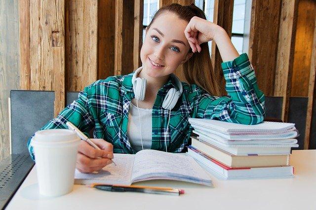 Как поступить на учебу за рубеж?