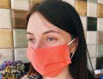 маска вирус