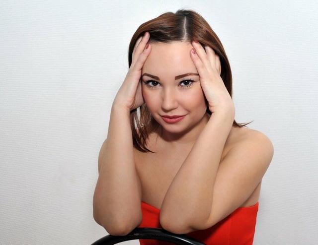 София Конкина дочь Владимира Конкина могла утонуть по причине алкогольного опьянения