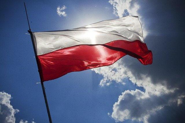 На каких основаниях можно получить Польское гражданство