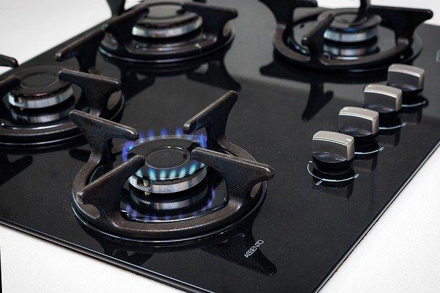 Основные рекомендации при выборе и покупке газовой плиты