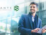 Разбор популярных отзывов о брокере Exante: что говорят клиенты