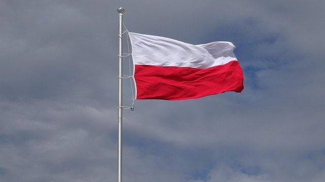 Польская виза: Список документов и необходимые деньги для получения визы