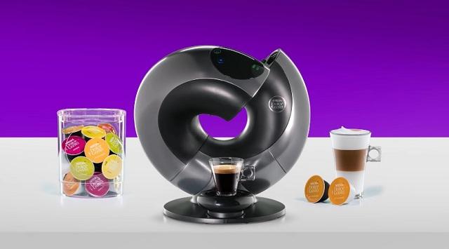 7 лучших кофемашин DeLonghi - Рейтинг 2020