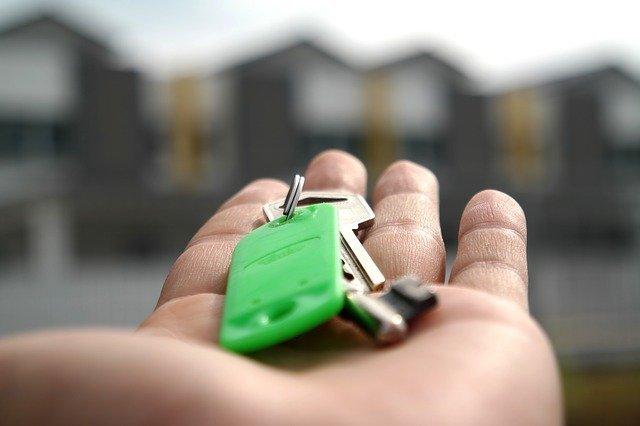 Как подготовить квартиру для срочного выкупа