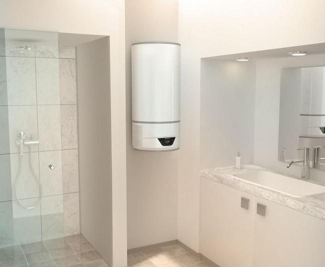 Лучшие производители электрических водонагревателей по соотношению цены и качества