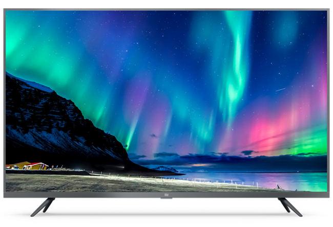 Телевизоры марки Xiaomi – это высокое качество по низкой цене