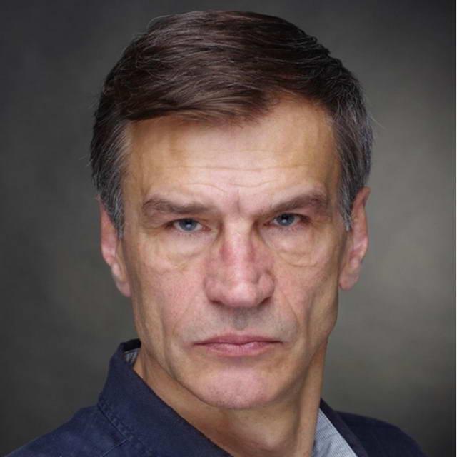Денис Карасёв