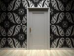 Межкомнатные двери: из какой древесины выбрать?