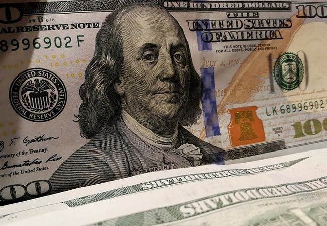 На что стоит обратить внимание при покупке облигаций