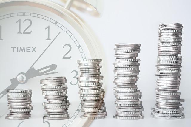 Банковские кредиты, что нужно знать?
