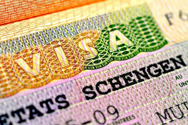 Получение и оформление французского гражданства
