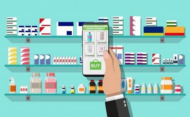 Как выбрать хорошую онлайн аптеку
