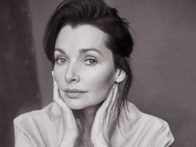 «Горе – трезвит»: Наталия Антонова о трагедии, которая произошла с ее 4-м сыном