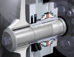 Назначение и применение 3D сканеров