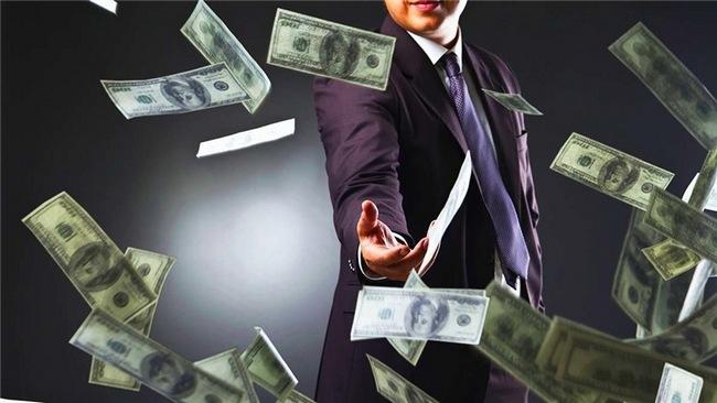 Как правильно выбрать сервис по отправке денежных переводов
