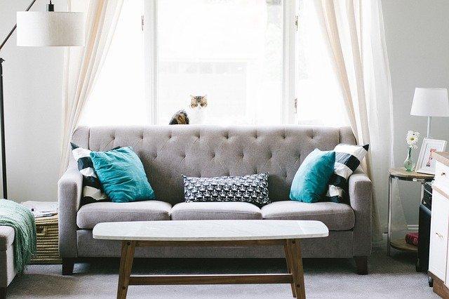 Где выгоднее всего покупать мягкую мебель в условиях роста цен